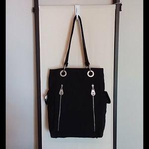NWOT Baggallini Bag/Tote